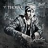 Thorax_3