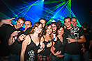 Syndicate_2