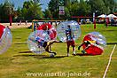 Bubble Beach Ball Cup_5