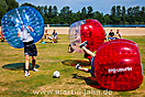 Bubble Beach Ball Cup_7