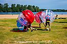Bubble Beach Ball Cup_9