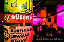 Dubsteppin_16