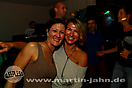Heros Of The 90s - 24.08.2013