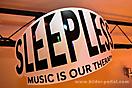 Sleepless_69